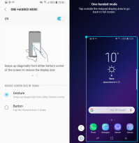 samsung-galaxy-s9-one-handed-mode.jpg