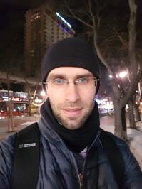 Note-8-selfie.jpg