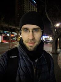 Pixel-2-xl-selfie.jpg