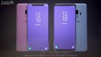 Galaxy-S9-notchy-2.jpg