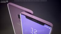 Galaxy-S9-notchy-3.jpg