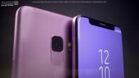 Galaxy-S9-notchy-4.jpg