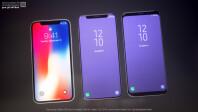 Galaxy-S9-notchy-5.jpg