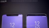 Galaxy-S9-notchy-6.jpg