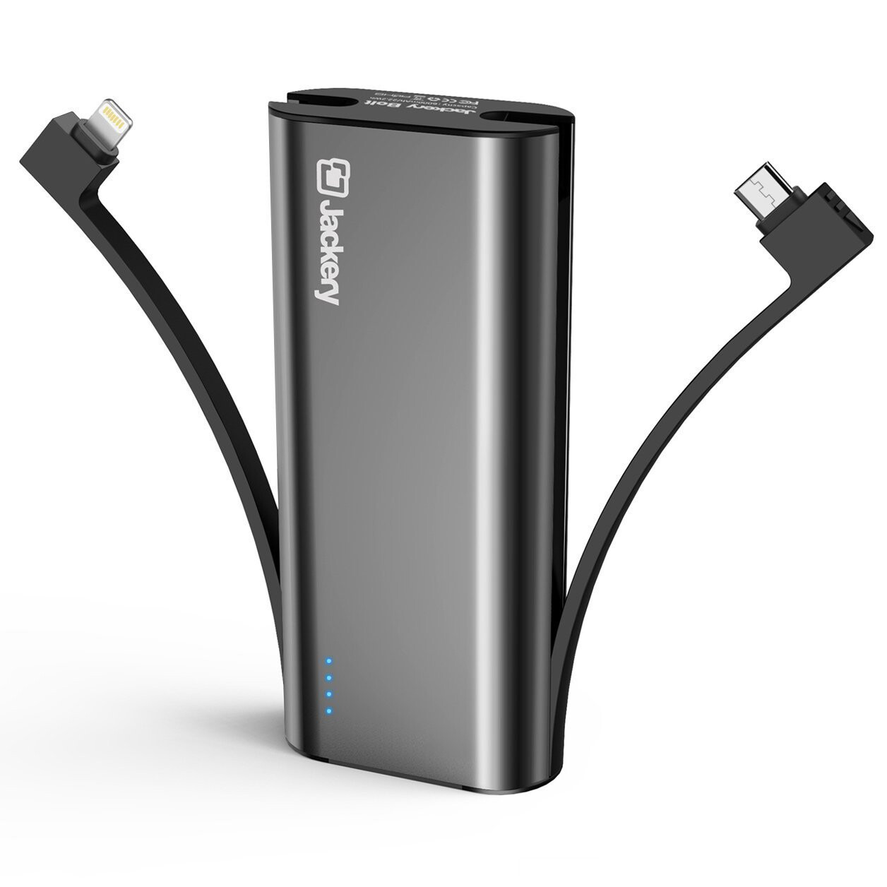 The Best Portable Chargers And Powerbanks To Buy In 2018 Samsung Galaxy S9 Free Anker Powerbank Mah 10000 Black Jackery Bolt