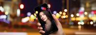 huawei-p20-lite-selfie-539757ef5.jpg
