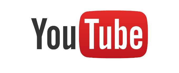 YouTube to fight conspiracy videos with an encyclopedia in hand