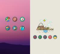 Pixel-icon-pack--Farrago.jpg