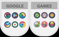 Pixel-Icon-pack--Infinity.jpg