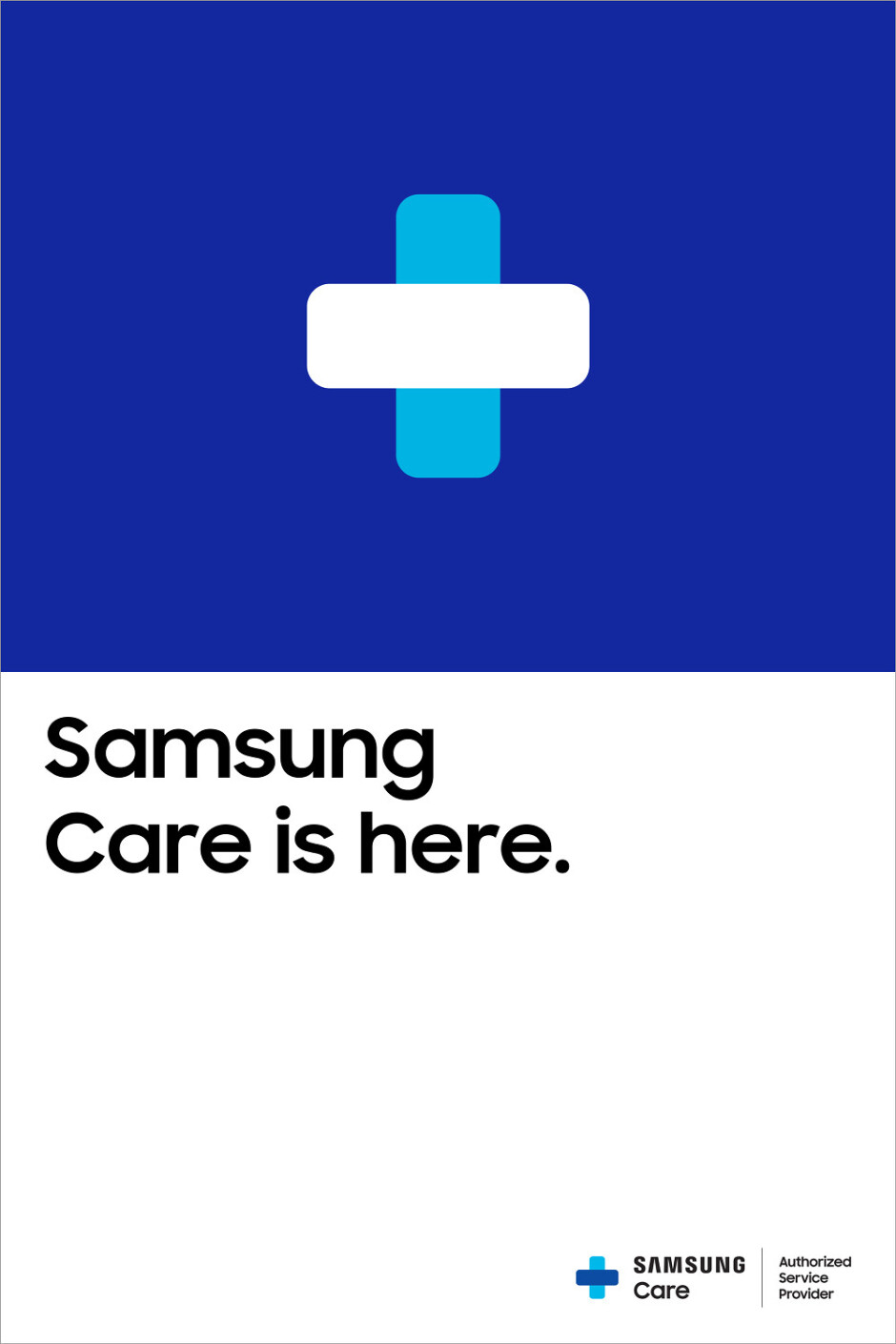 Samsung to offer in-person service for Galaxy smartphones in the United States