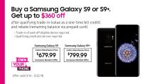 Samsung-Galaxy-S9-T-Mobile-Costco-deal-01.jpg