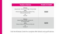 Samsung-Galaxy-S9-T-Mobile-Costco-deal-02.jpg