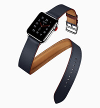 Apple-Watch-Series3Hermes-double-tour032118.jpg