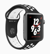 Apple-Watch-Series3Nike-sports-band-black032118.jpg