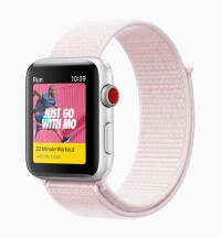 Apple-Watch-Series3Nike-sports-pink032118.jpg