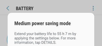 How to get the best battery life out of your Galaxy S9 and S9+