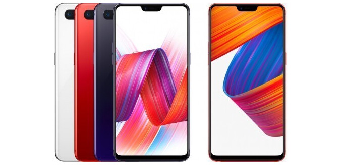 OnePlus 5T vanishes from the US, but a OnePlus 6 is on its way