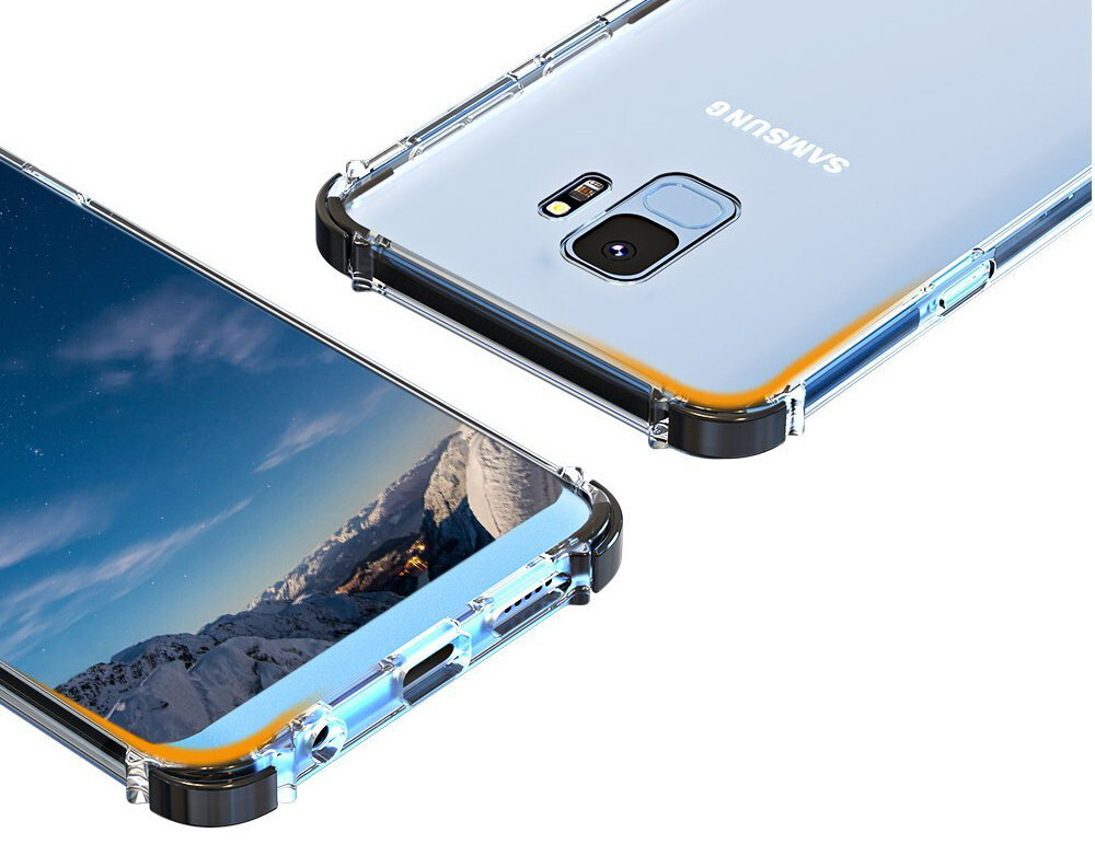half off d1707 362df Revealing but protective: check out these great bumper cases for the ...