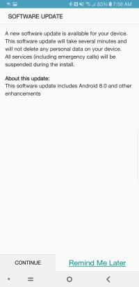 Samsung-Galaxy-Note-8-ATT-Android-Oreo-update-01.jpg