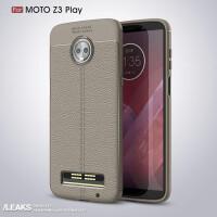 moto-z3-play-cases-3.jpg