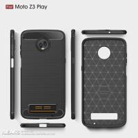 moto-z3-play-cases-1.jpg
