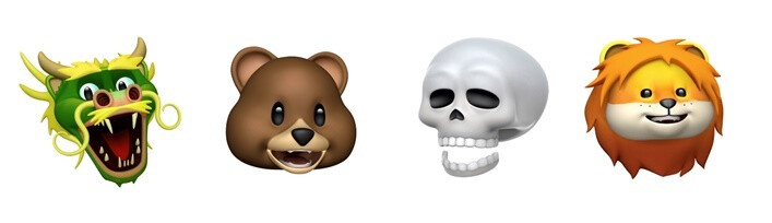 Apple releases iOS 11.3 software update: battery health tool, new animoji and more