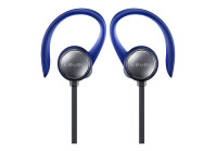 Samsung-Level-Active-earbuds-deal-29-01.jpg