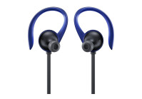 Samsung-Level-Active-earbuds-deal-29-02.jpg