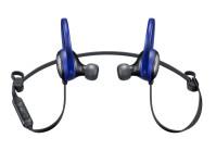 Samsung-Level-Active-earbuds-deal-29-04.jpg
