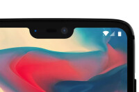 OnePlus-6-Snapdragon-845-confirmed-02