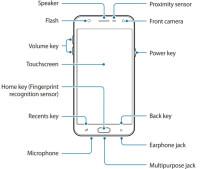 Samsung-Galaxy-J7-Duo