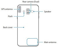 Samsung-Galaxy-J7-Duo1