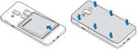 Samsung-Galaxy-J7-Duo3