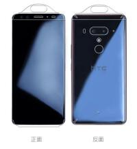HTC-U124