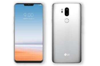 Lg G7 Thinq Rumor Round Up Specs Design Features Price