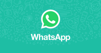 WhatsApp gets voice recording lock and in-app YouTube