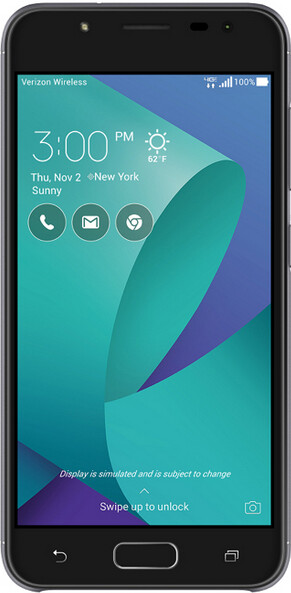 Port your number to Verizon and get a free Asus ZenFone V Live and a $150 gift card - Switch to Verizon and get the Asus ZenFone V Live for free along with a $150 gift card