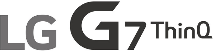 LG G7 unveiling event set for May in New York
