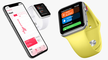 Apple Watch Series 4 rumor review: price, release date, design, and new features