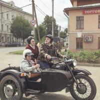 dcim-ru-photos-insta-18