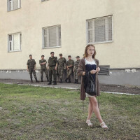 dcim-ru-photos-insta-19