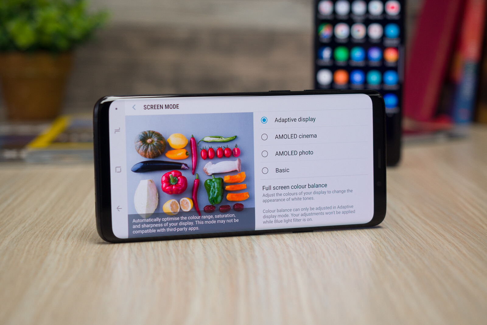 Samsung Galaxy S9/S9+ Q&A: Your questions answered! - PhoneArena