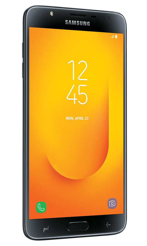 Samsung Galaxy J7 Duo leaked with specs and features