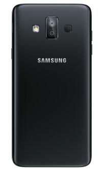 GalaxyJ7-3