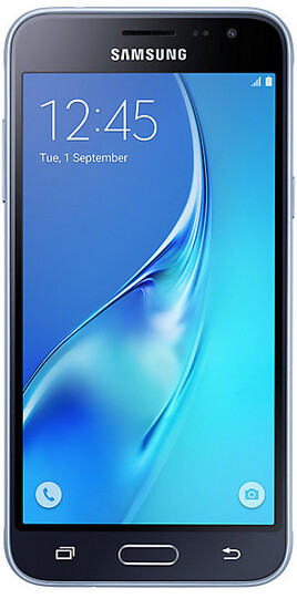 Even though the phone showed it received all updates from 2017, the Samsung J3 actually missed 12 of them - Report: Some Android phones are given credit for security patch updates they never received