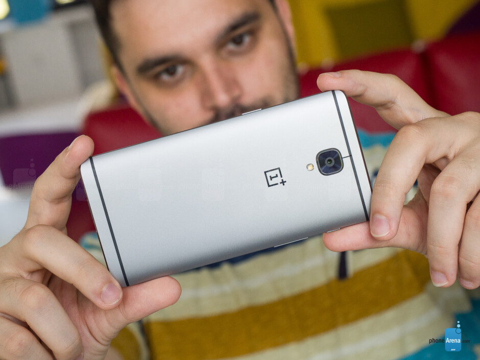 Even with the competitive prices attached to its smartphones, OnePlus has never shied away from offering premium designs. - OnePlus: Yesterday, Today, Tomorrow