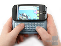 LG-GW620-Preview-Design-002