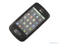 LG-Optimus-One-Review-Design-01