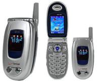 LG-VX6000