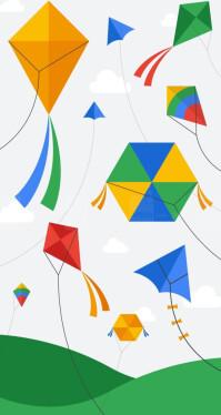google-spring-2018-wallpapers-2